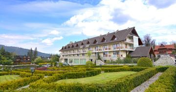 Hotel Wersal