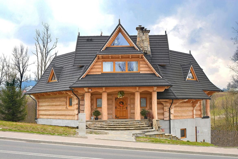 GERARD® Corona Charcoal Poland Poland