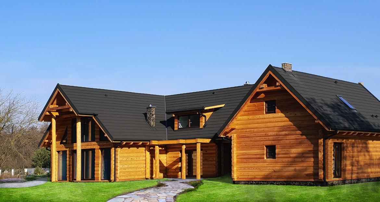 GERARD® Alpine Charcoal Poland Poland