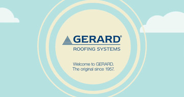 5 Unique Re-Roofing Benefits of GERARD
