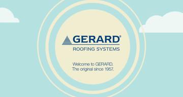 5 Unique Re-Roofing Benefits of GERARD