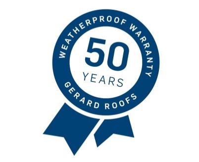 The longest roof warranty you can get