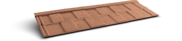 GERARD® Senator Shingle