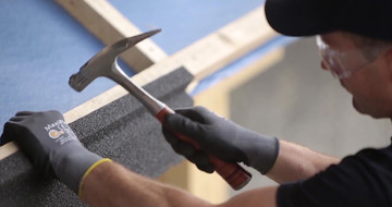 GERARD® Roofs Installation Tiles and accessories